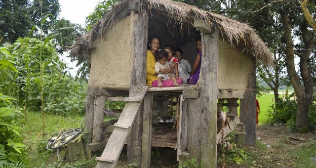 GPJNews_Nepal_KK_house_9_web