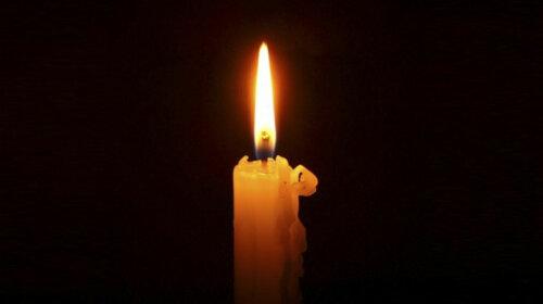 Погибло 8 человек: в Одессе сгорела бюджетная гостиница