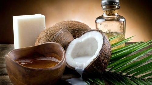 kokosovoe-maslo_1_mini