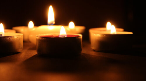 Була однією з найкрасивіших: у Франції померла на 99-му році життя Елізабет Селларс (ФОТО)