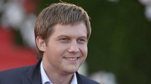 Больной Борис Корчевнриков показал на камеру момент исцеления - «Дома будут слезы родных» (ВИДЕО)