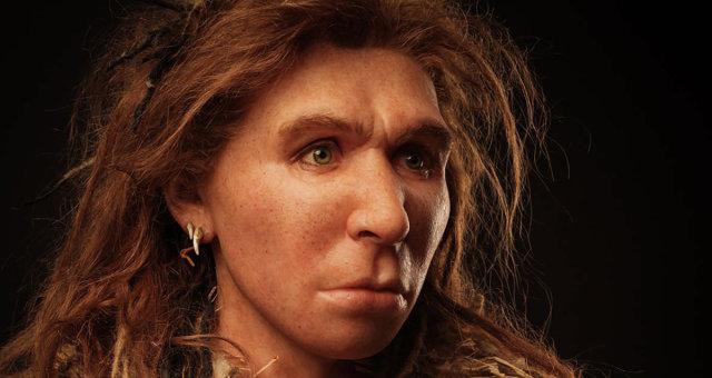 neanderthal_woman-4×3