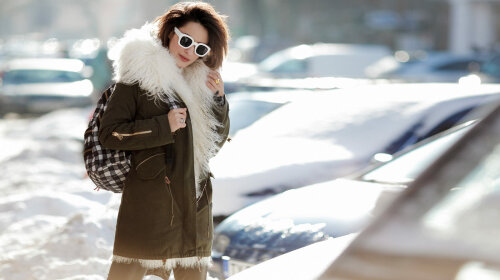 cold_weather_outfits