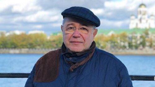 Після Петросяна буде ще три шлюбу: астролог розповів про майбутнє Тетяни Брухуновой і про трагедії Петросяна