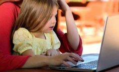 дети, зависимость, зависимость гаджетов у детей