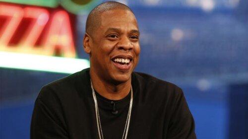 Чоловік співачки Бейонсе Jay-Z подав до суду на американську в'язницю за те, що там вбивали ув'язнених