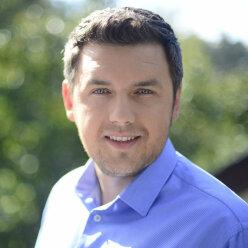 Дмитрий Карпачев, СТБ, фото