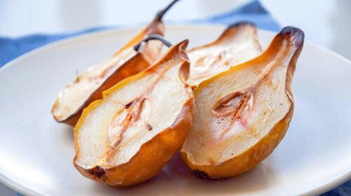 Лікарі назвали кращий фрукт для зміцнення імунітету