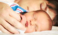 Синехии: все что нужно знать родителям, чтобы предотвратить
