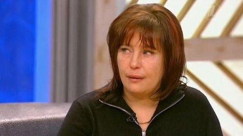 Вбивця Оксани Макар звинуватив матір у смерті дочки