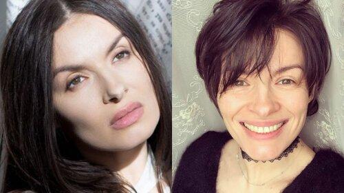 Ани Лорак, Надежда Мейхер, Катя Осадчая: как выглядят украинские звезды без фильтров и фотошопа — правдивые кадры