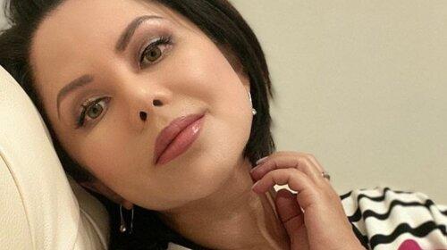Уже не отличить от настоящей Заворотнюк: любовница Сергея Жигунова впечатлила публику  новым образом — даже Александр Васильев не устоял (ФОТО)