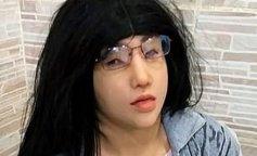 Заключенного, который пытался сбежать под видом собственной дочери, больше нет в живых