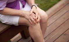 Чреваты болезнями суставов: врачи назвали продукты, которые следует употреблять с осторожностью