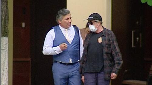 Адвокат о невиновности Ефремова: все подробности дела смертельного ДТП