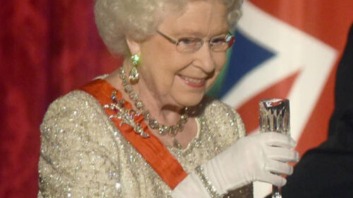 Персонал доїдає залишки: шеф-кухар розкрив секрети королеви Єлизавети та про те, яку їжу ні за що не з'їсть монархиня