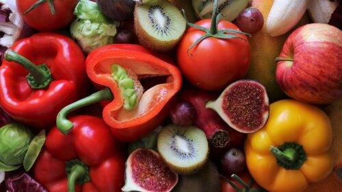 Дыши свободно: самые полезные продукты для здоровья легких