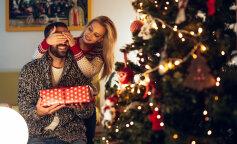 Подарок мужчине на Новый год 2020: идеи подарков