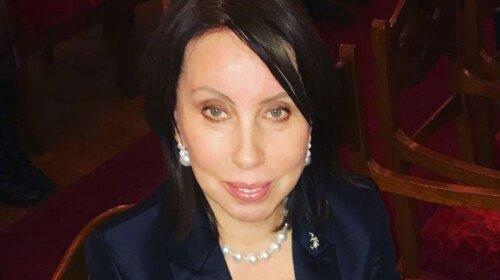 «Не пожалела о разводе»: бывшая жена Меладзе ошеломила откровением о тайне семейной жизни с артистом