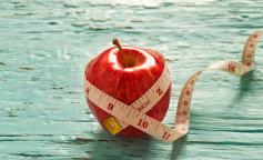 Диета 800 калорий: основное меню и результаты