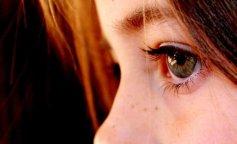 слепота как диагностировать