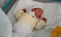 Bebelus-nou-nascut2