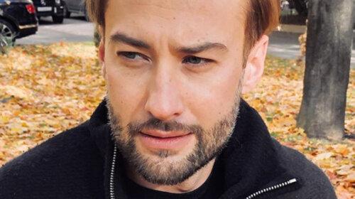 Закатил скандал и вылетел с позором: Дмитрий Шепелев после того, как нашел новую работу, раскрыл все неприглядные тайны Первого канала