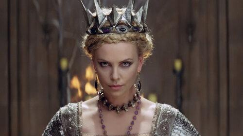 Ученые воссоздали внешность самой красивой королевы эпохи Ренессанса