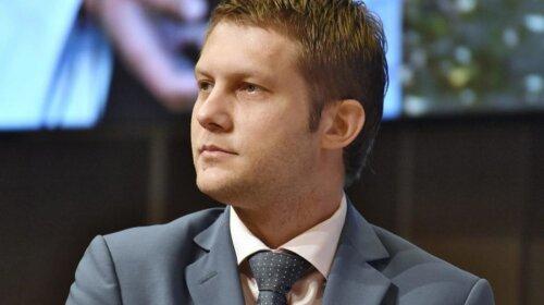 Была и свадьба, и развод: близкий друг больного Бориса Корчевникова обнародовал старую тайну телеведущего — подробности