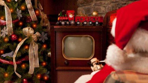 Що подивитися в Новий рік: топ-10 фільмів для казкової атмосфери