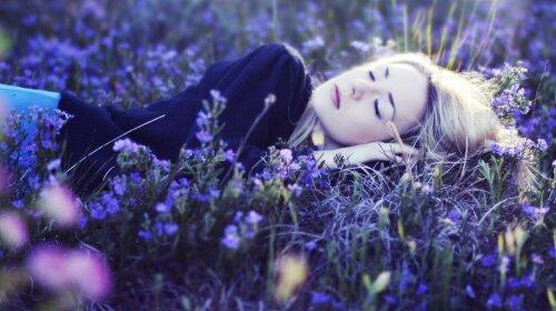 Сонник: щасливі сни