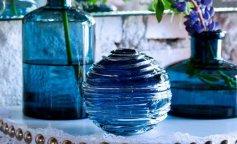 kruglaya-vaza