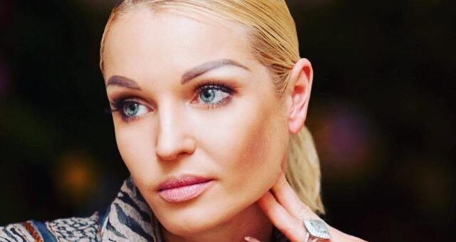 Анастасия Волочкова рассказала, во сколько обойдется ночь любви с ней