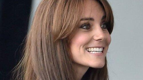 Всіма силами заважала цьому весіллі: стало відомо, що Кейт Міддлтон відмовляла принца Гаррі від шлюбу з Меган Маркл