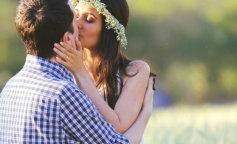 Мужчина-Лев и Женщина-Водолей: секреты успешного союза