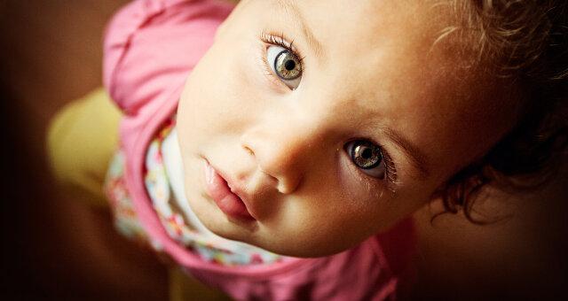 Правильне виховання: що не можна робити батькам при дитині