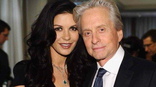 Michael-Douglas-and-Catherine-Zeta-Jones-1440×959
