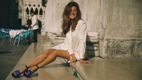 """""""Ощущаю себя комфортно"""":  Жанна Бадоева рассказала, об одиночестве"""
