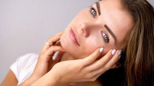 Как увлажнить сухую кожу в домашних условиях: простые рецепты из доступных продуктов
