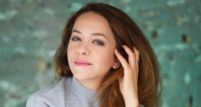 Ирина Малыгина, фото, видео, инстаграм, вызов, интервью
