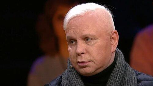 Стало відомо, чому прикутий до ліжка Борис Моїсеєв відмовився від допомоги Алли Пугачової - «Не знав, що буде зовсім погано»