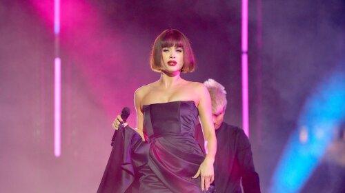 Lida Lee, співачка, Віагра, хіт, концерт