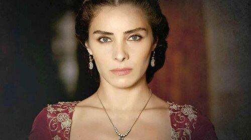 Вчені показали, як насправді виглядала найкрасивіша наложниця султана Сулеймана I