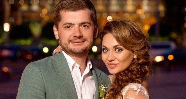 Анна Саливанчук, актриса, восстановление, операция