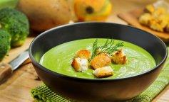 sup-pyure-iz-brokkoli-s-grenkami