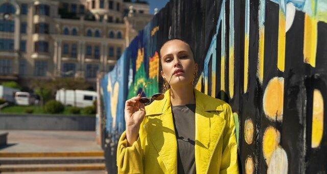 Алла Костромичева, фото, видео, интервью, муж
