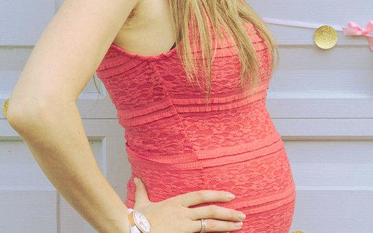 16 неделя беременности: особенности в развитии плода, как питаться будущей маме