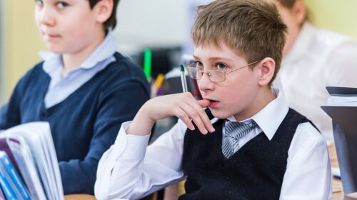 Каникулы в украинских школах в 2019-2020 учебном году: какие перемены ждут учеников