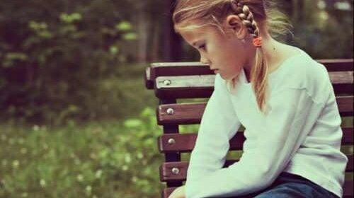 Эти имена приносят несчастья: Как не стоит называть своего ребенка