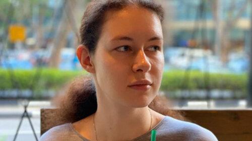 Из девочки в мальчика: 21-летняя наследница Якубовича ошеломила публику неожиданным перевоплощением в  мужской образ – это надо видеть (ФОТО)